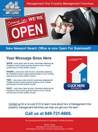 mortgage flyers templates 25 best mortgage broker marketing etc images on pinterest real