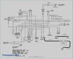 trend gmrc 01 wiring diagram lc gmrc axxess integrate house for Metra GMRC -01 LC at Gmrc 02 Wiring Diagram