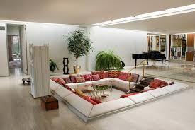 Unique Living Room Living Room Seating Arrangements Ideas On A Budget Unique Homes