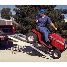 Atv Loading Ramps Tractor Supply