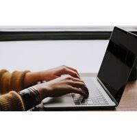 «<b>Защитная пленка</b> на экран <b>XtremeMac</b> Removable Privacy ...