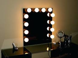 makeup mirror lighting. Hollywood Makeup Mirror Lights By Lights4you With Ikea . Lighting