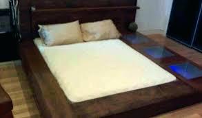 california king size bed frame diy california king bed frame as full size bed frames