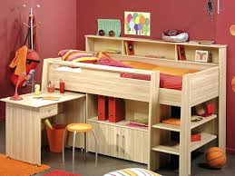 kids beds with storage and desk. Fine Kids Kids Beds With Desk Sofa Storage And Loft White Bed Chic Bedrooms First  Commercial Intended Kids Beds With Storage And Desk