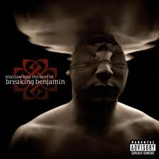 Lyrics To Lights Out By Breaking Benjamin Breaking Benjamin Lights Out Lyrics Genius Lyrics