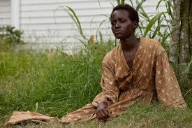 Finding the Real Patsey of 12 Years a Slave   Vanity Fair