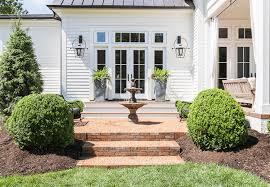 patio door design ideas to reimagine