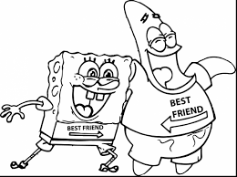 Small Picture stunning best friends coloring page wecoloringpage with best