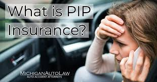 Suited to your own budget, comfort level, and. What Is Pip Insurance In Michigan Personal Injury Protection