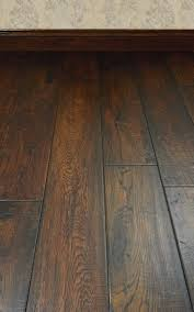 Engineered Wood Flooring For Kitchens 17 Best Ideas About Engineered Wood Floors On Pinterest