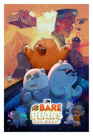 Premier daniel andrews says if victoria's contact tracing was not working, then he would be announcing more than 12 new coronavirus cases in the state over the past 24 hours. Our Chat With We Bare Bears Creator Daniel Chong On The End Of The Beloved Cartoon Series