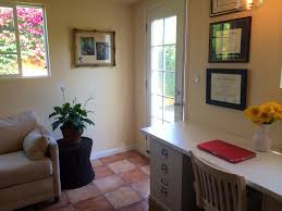 convert garage to office. Wonderful Convert 2 Car Garage To Living Space Images Inspiration Office