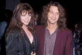 Text Messages Of Eddie Van Halen - Rock ...