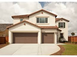 check out our portfolio of interior and exterior residential painting projects b b painting contractors home houston tx b b painting contractors