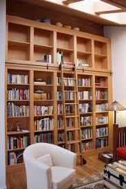 Living Room Bookshelf Decorating Decorating Bookshelves Living Room Nomadiceuphoriacom