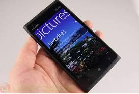 nokia phone 2013. nokia lumia 900 phone 2013 n