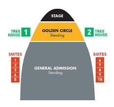 Du Arena Abu Dhabi Tickets Schedule Seating Chart