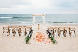 all inclusive michigan beach weddings