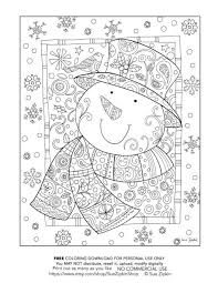 Small Picture 31 best Coloring Pages for Grownups images on Pinterest