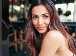 Malaika Aroras Diet And Workout Plan Heres The Actress