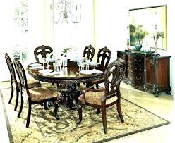 6 seater round dining table sheen round dining table set for 6 six dining table and 6 seater round dining table