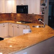 planet marble offers you both granite and marble installation and fabrication not only is this company a great fort lauderdale marble contractor it is a