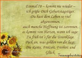 Lustiges Gedicht Zum 80 Geburtstag Einer Frau Genial Lll Sprüche
