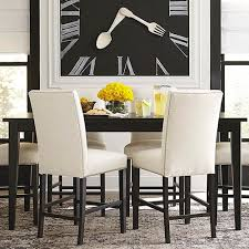 white rectangular dining table. 36\ White Rectangular Dining Table