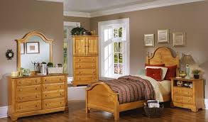 home architecture beautiful pine bedroom furniture in 20 best of rustic pine bedroom furniture