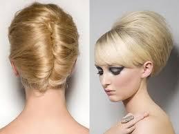 účesy Vlasů Dlouhé Vlasy účesy Pro Dlouhé Vlasy Doma