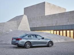10 <b>Best Luxury Sport</b> Sedans | Autobytel.com