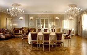 classic style interior design. Textiles And Its Place In The Classical Interiors Classic Style Interior Design C