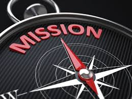 What Is Your Personal Mission The Personal Mission Statement Cleanfax