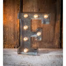 letter lighting. Letter Lighting ,