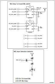 steval mki126v2 reference design accelerometer arrow com image
