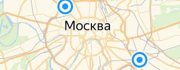 <b>Полотенца</b> Valtery — купить на Яндекс.Маркете