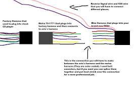 70 1771 wiring harness diagram explore wiring diagram on the net • metra 70 1771 diagram autos post scosche wiring harness diagrams radio wiring harness color code