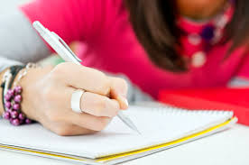 Guide to the         Common Application Essay Prompts igcse coursework mark scheme      videos