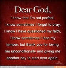 Thanking God Quotes Impressive Quotes About Thank God 48 Quotes