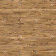 rustic wood floor background. Seamless Rustic Brown Wood Texture. Can Be Used As Floor, Wall Pattern, Or Floor Background I