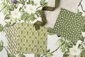 Jane Shelton Fabrics - Home | Facebook