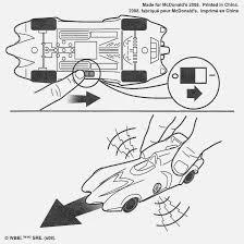 Bill Nash Guitar Wiring Diagrams