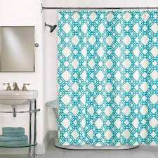 74 inch long shower curtain with 142 best shower curtains towels and accessories images on