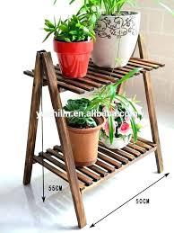 indoor flower pot stand stands wooden plant hangers nz flo plant pot hangers wall hanging compact pots charming outdoor planter indoor