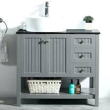 vanity bathroom cabinet. Wayfair Bathroom Vanity Cabinets Stools 48 Cabinet