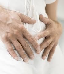 Ärritunud soole sündroom mida süüa