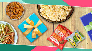 So, beginning may 7, 2018, calories have been listed on many menus and menu boards of restaurants and other food establishments that are part of a chain of 20 or more locations. Rad Gifts For Dad The Care Crate Co