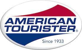 О бренде <b>American Tourister</b> — The Best Guide