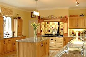 oak country kitchens. Perfect Country Related Post To Oak Country Kitchens T